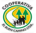 Logo Cooperativa El Buen Camino